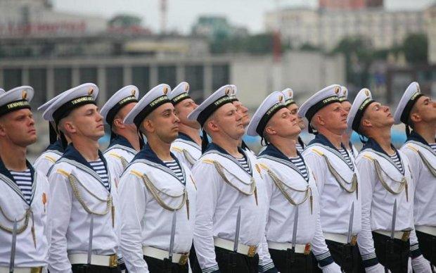 День моряка 25 червня: історія професії