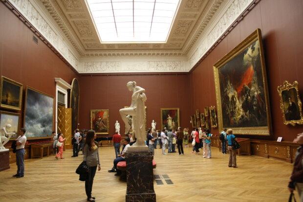 Київські музеї відкривають свої двері для містян: список безкоштовних днів