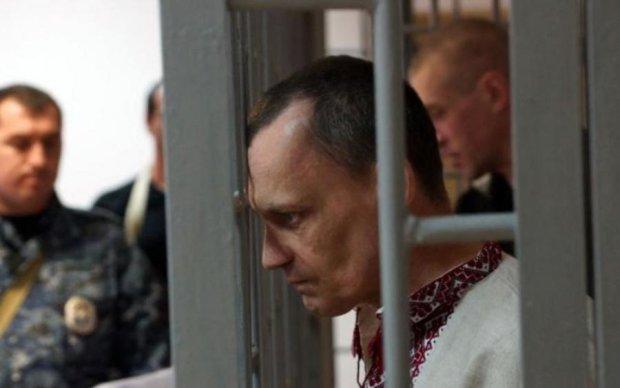 Окупанти затримали 18 українців