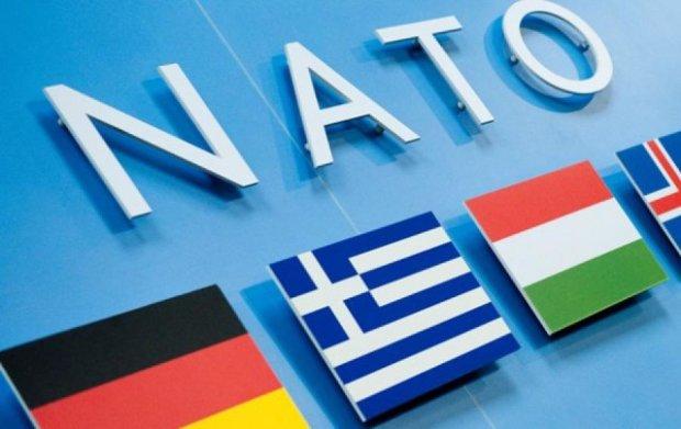 НАТО стурбоване частими військовими навчаннями Росії