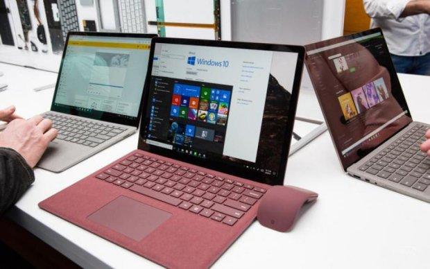 Microsoft заставит компании платить за обновление Windows 10