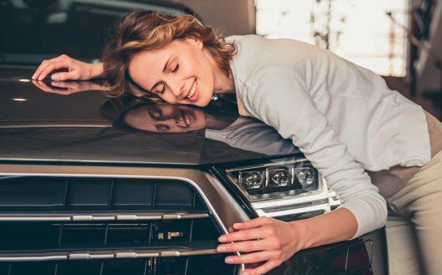 Корозії, вздутості фарби, відшарування лаку: як захистити свій автомобіль взимку