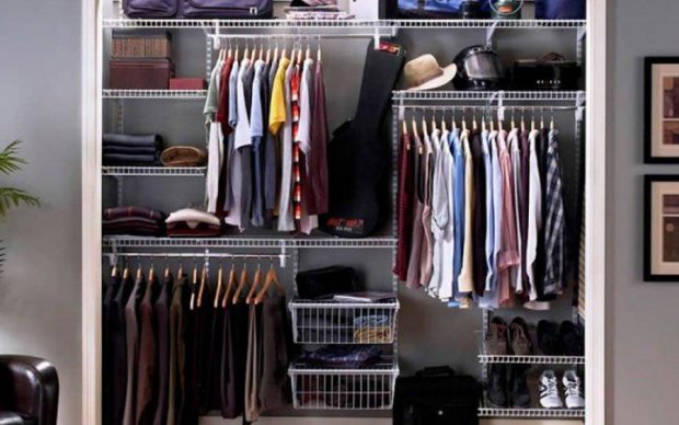Пять советов по уходу за одеждой, чтобы она служила дольше