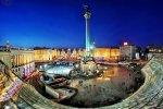 Головне за день неділі 26 травня: атака на Зеленського, масштабна ДТП і скандал із МАУ