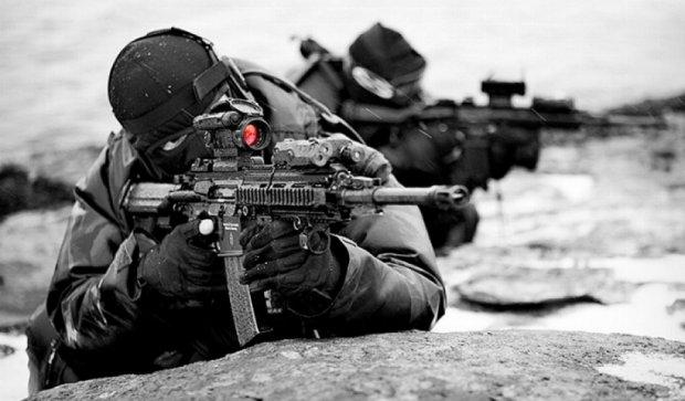 Загибель 80 російських військових в Успенці спростовують
