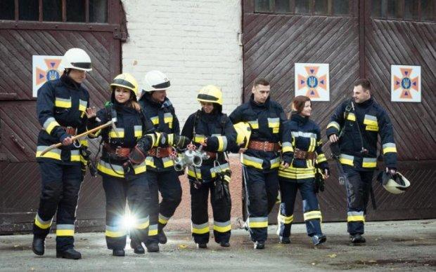 Пасажирський вагон спалахнув у Харкові: перші подробиці