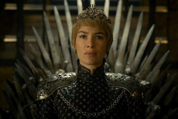 Фанаты заметили чертовщину на плакате новой Игры престолов: такого глупого спойлера не ожидал никто