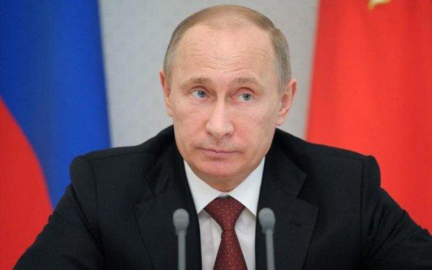 Обмен пленными: стало известно, что задумал Путин