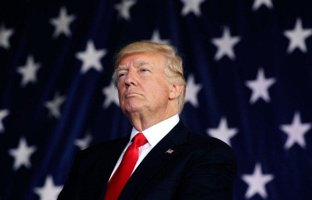Трамп рассчитывает назаключение торговой сделки сКитаем до1марта