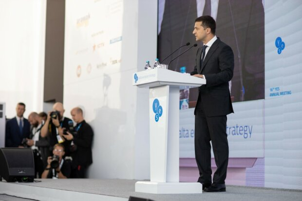 Зеленский наложил вето на Избирательный Кодекс: что не понравилось слуге народа в документе