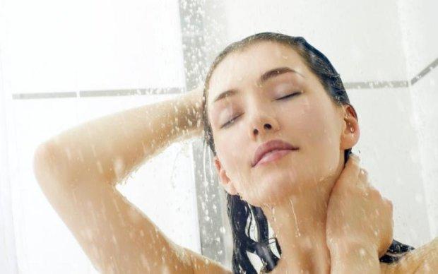 Что чересчур, то не здраво: ученые рассказали, почему часто мыться вредно
