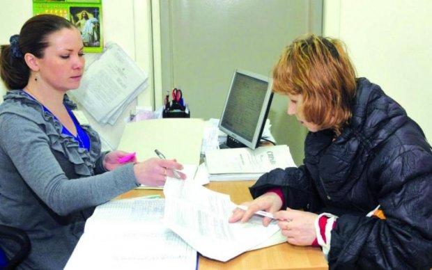 """Гаджеты или субсидии: Минфин придумал, как """"подоить"""" украинцев"""