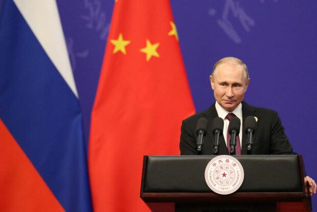 Путін завербував? У мережі оприлюднили шокуючу заяву щодо повернення українців з Росії