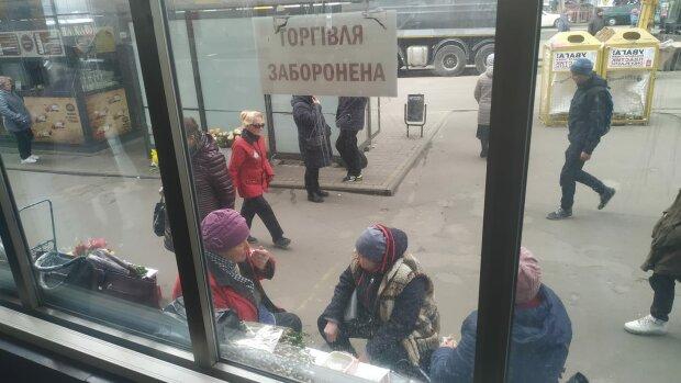 фото Сергея Бригадира в ФБ