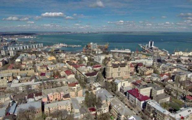 Погода у Одесі на 27 липня: спека зажене українців на пляжі, стрибайте у купальники