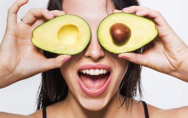 Алігаторова груша: чим авокадо завоював світ