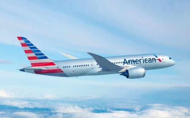 Американский пилот умер во время посадки в Альбукерке