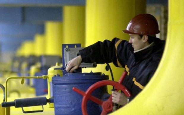 Марунич: Для возобновления газовых переговоров с РФ необходимо задействовать  эффективного переговорщика