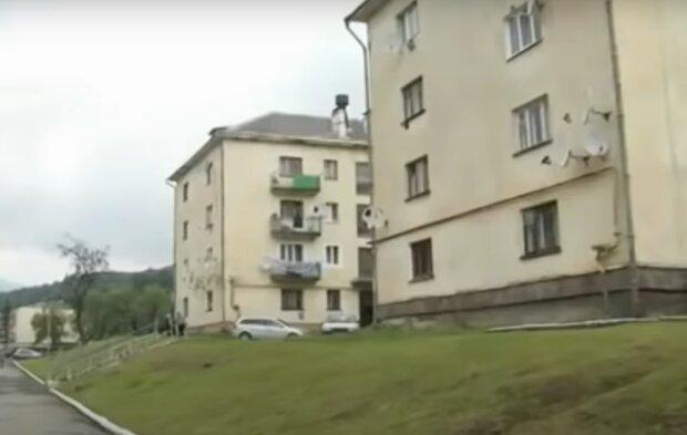 """Под Франковском обнаружили секретную военную базу Берии: """"Там все погибли"""""""