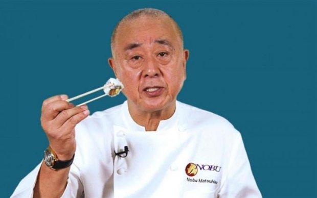 Все это время вы делали неправильно: японский шеф-повар рассказал, как есть суши