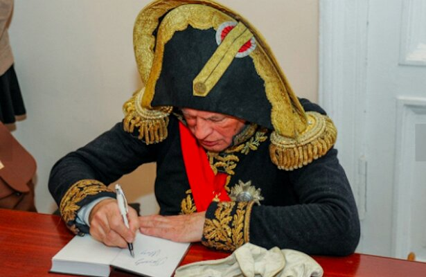В деле петербургского историка-маньяка Соколова всплыло еще одно тело: главные детали следствия