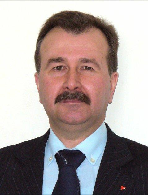 Владимир Миколаенко