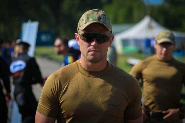 Охоронці Зеленського завоювали золото на чемпіонаті світу: що відомо про надійний тил слуги народу