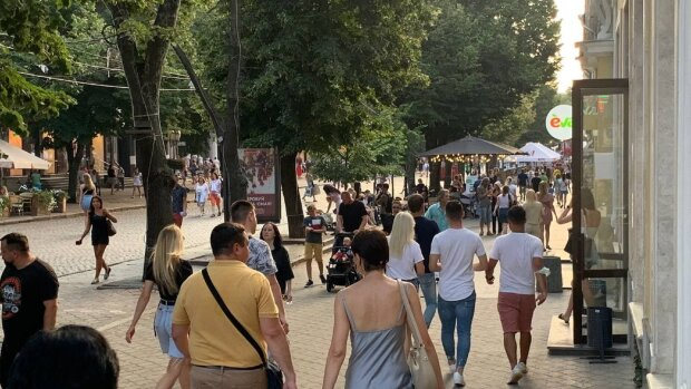 В Украине изменились правила получения субсидий: количество льготников сократят