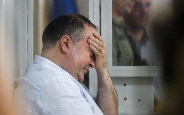 Какой Бабченко: адвокат Германа назвал настоящую цель подозреваемого