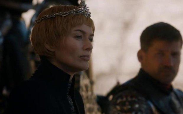 Финальный эпизод Игры престолов побил несколько рекордов