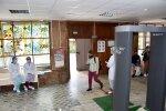 Больница. Фото: Timer.Odessa