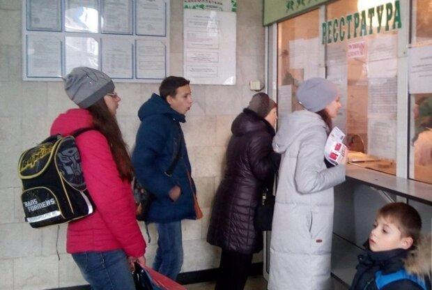 Вспышка дифтерии поставила на уши всю Украину: почему срочно необходимо вакцинироваться