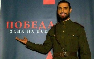 Дістав усіх: депутати благають Порошенка розібратися з Козловським