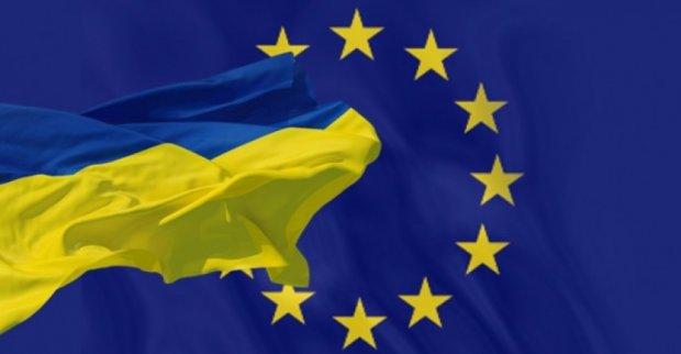 Євросоюз надасть Україні  кредит 1,8 мільярда євро