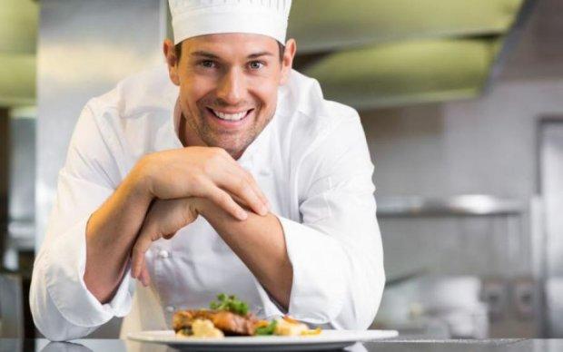 Салати до 8 березня: смачні і швидкі рецепти без майонезу