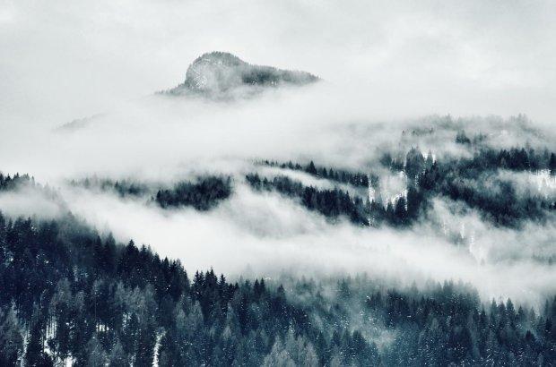 Львівські гори поховали заблукалого туриста живцем: рятувальники знайшли ще один труп