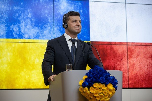 """У """"Слузі народу"""" Зеленського зробили гучну заяву, українці затамували подих: """"Це скоро закінчиться"""""""