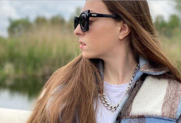 Маша Полякова, instagram.com/mashapolyakova