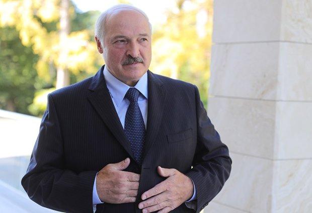 Скот довел Лукашенко до белого каления: такого адского разноса чиновники Беларуси еще не видели