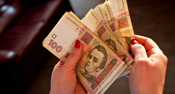 Порівняли зарплату в містах-мільйонниках: де українці отримують приблизно стільки ж, скільки хочуть