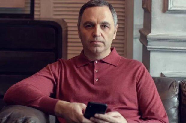 Головний любитель України: за дружка Януковича взялася прокуратура, підозрюють у страшному