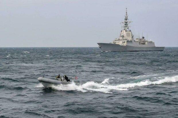 """Катастрофа судна Bourbon Rhode с одесскими моряками: Зеленский сделал срочное заявление, """"надежда есть"""""""