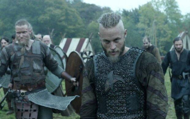 По следам викинга: настоящая история Рагнара Лодброка