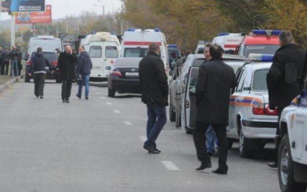 Водителям на заметку: масштабное ДТП парализовало Львов
