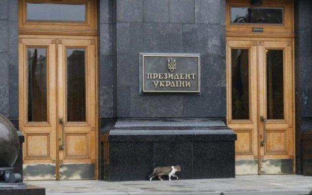 Шановні депутати, тікайте: українцям показали ідеального президента