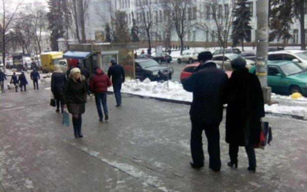 Полювання на Bitcoin: у Києві викрали експерта криптовалют
