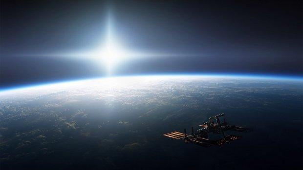 Уфолог показав людям, де знаходиться Нібіру: все ближче до Землі