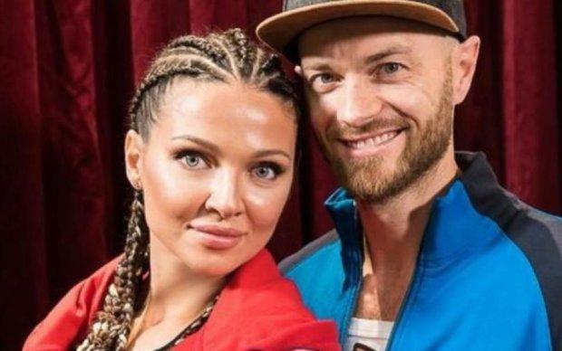 До слез: Влад Яма вновь заставил украинок завидовать своей возлюбленной