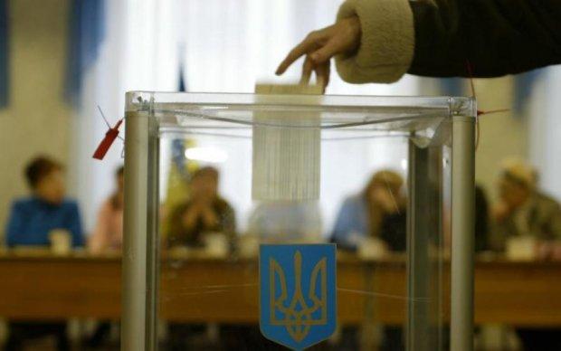 """Украинцам нарисовали """"идеального"""" президента"""
