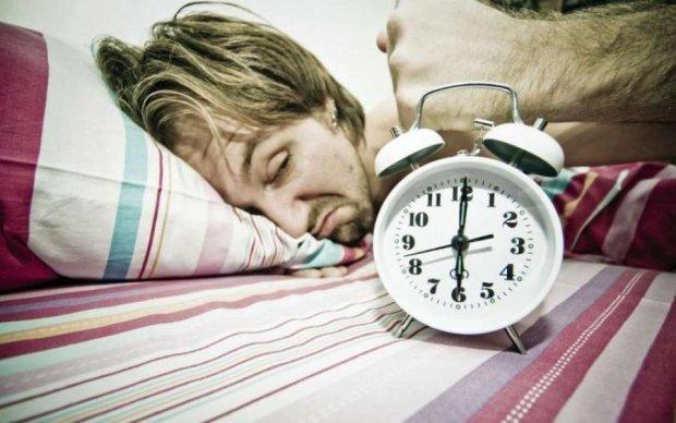 Незручна ситуація уві сні: чому не варто соромитися